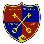 Netherseal St Peters Sports