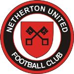 Netherton United A