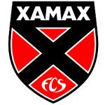 Neuchatel Xamax II