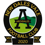 New Dales Vale FC