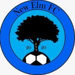 New Elm