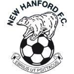 New Hanford
