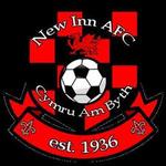 New Inn AFC