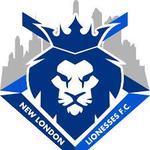 New London Lionesses