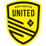 New Mexico United II