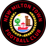 New Milton Town Ladies