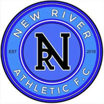New River Athletic