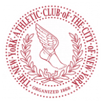 New York Athletic Club Women
