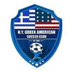 New York Greek Americans