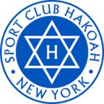 New York Hakoah