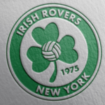 New York Irish Rovers