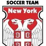 New York Serbia