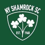 New York Shamrocks SC