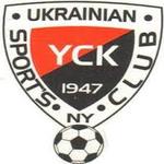 New York Ukrainians
