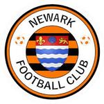 Newark FC Reserves
