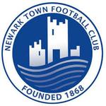 Newark Town Development