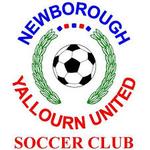Newborough-Yallourn United