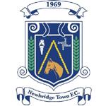 Newbridge Town