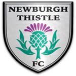 Newburgh Thistle