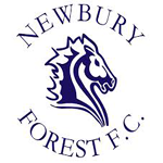 Newbury Forest Reserves