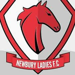 Newbury Ladies