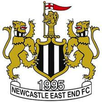 Newcastle East End FC Reserves