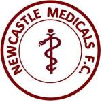 Newcastle Medicals
