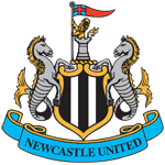 Newcastle United Ladies