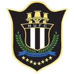 Newcastle United (USA)