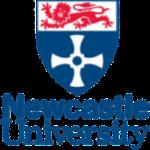 Newcastle University A
