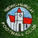 Newchurch