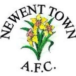 Newent Town AFC Reserves
