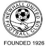 Newhall United