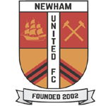 Newham United