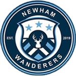 Newham Wanderers