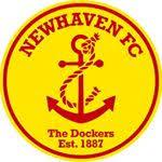 Newhaven Ladies