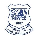 Newick