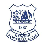 Newick Reserves