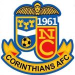 Newport Corinthians