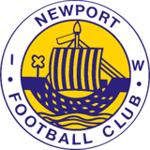 Newport (IoW)