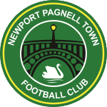 Newport Pagnell Town