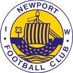 Newport (IOW) Reserves