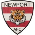 Newport Tigers