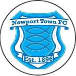 Newport Town Reserves