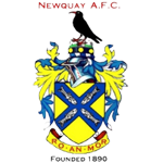 Newquay AFC Reserves