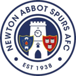 Newton Abbot Spurs III