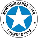 Newtongrange Star