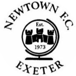 Newtown FC Exeter Reserves