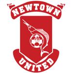 Newtown United (St Kitts)