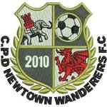Newtown Wanderers